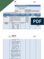 IPUB_Planeación didáctica