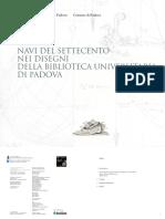 Disegni navali catalogo 08.07.pdf