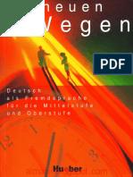 kupdf.net_pdf-auf-neuen-wegen-lehrbuch 2.pdf