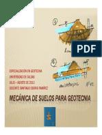01 - MECANICA DE SUELOS PARA GEOTECNIA - SV.pdf