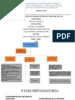 ETAPA DECISORIA.pptx 1.pptx