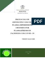 PLASMA HIPERINMUNE1905_opt.pdf
