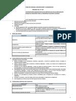 CONV. 134 - PORTAL MVCS