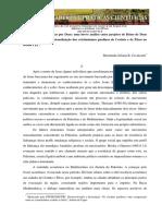 1399162508_ARQUIVO_CAVALCANTI_AUTORIDADES_JUSTIFICAS_POR_DEUS
