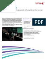 xerox_fleet_management_ESAR.pdf