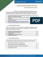 AUTOEVALUACION.doc