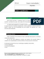 Memoria Descritiva & Justificativa Sr. Carvalho.docx