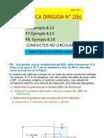 CLASE 5  a SISTEMA DE BOMBEO