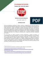CRÓNICA DEL VIRUS DEL MIEDO.pdf