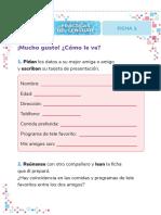 actividades2.pdf
