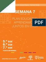 Unsc Fp s7 Web Media 20200705