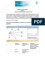 Evidencia de aprendizaje_U1.pdf