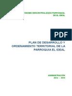 EL_IDEAL_PDOT_2015-2019.pdf
