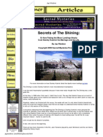 60581504-Jay-Weidner-About-Kubricks-the-SHINING-Website-Printout.pdf