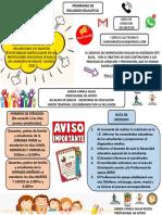 Orientacion Virtual Programa de Inclusion