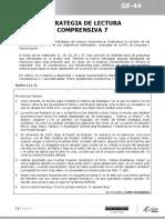 1698-GE44 - Estrategia de lectura comprensiva 7 - 7_