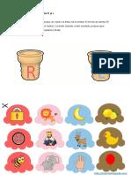 Jocuri si exercitii de diferentiere a sunetelor R - L_IO.pdf