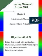 Exploring Microsoft Access 2003.ppt