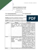 M1.1.1.1b Edmar Hernández Herrera.pdf