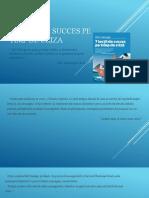 Bill George 7 Lectii de succes pe timp de criza
