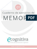 01-memoria-ecognitiva.pdf