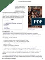 Novela histórica - Wikipedia, la enciclopedia libre.pdf