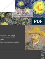vangogh-obracompleta-151202181651-lva1-app6891.pdf