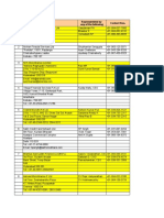 MFIN members list.xls
