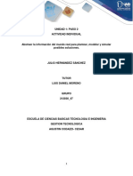 Paso2_JulioHernandez_Grupo47_ActInd