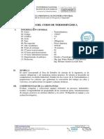 SÍLABO TERMODINAMICA 2019-II.pdf