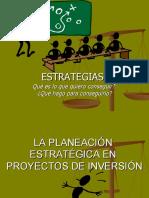 estrategiasUNID2
