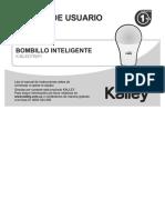 manual_de_usuario_k-bled7wifi.pdf