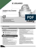 manual_de_usuario_k-hh1200