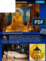 Downlaod India Buddhism and Buddhist Tour, Review, Travel Information Guide