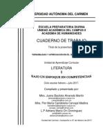 Literatura II_Cuaderno de Trabajo.pdf