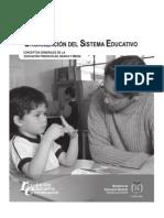 organización del sistema educativo Colombiano2