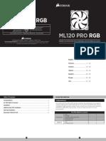 49_001633_revAB_ML120_PRO_RGB_FAN_QSG