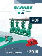 Lista de precios Barnes de Colombia 2019_Baja_01.pdf