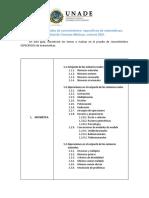 Guía-temática-de-Matemáticas