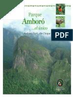 Folleto Amboro.pdf