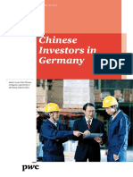 chinese-investors-in-germany