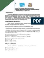 bases del torneo departamental clasificatorio juvendil DIGEF-convertido-1.pdf