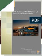 TER EXAMEN DE MATERIALES COMPUESTOS. OGJ