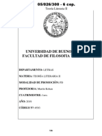 22367839-de2d-4fea-9d4d-05cd4e88a20b.pdf