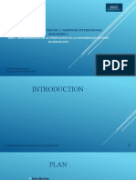 internship presentation (1)
