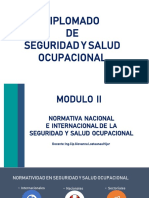 Modulo-II-Normas-SSOMA-ING-GIOVANNA-LOSTAUNAU