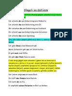 Glagoli-sa-dativomPdf.pdf