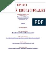 Sacristan__Curriculoydemocracia.pdf