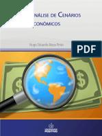Análise de Cenários Econômicos - Positivo
