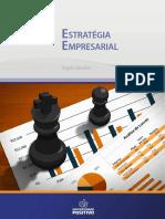 EE_PO_T07_C04_188_Estrategia_Empresarial_020614_RRV2_VF(1).pdf